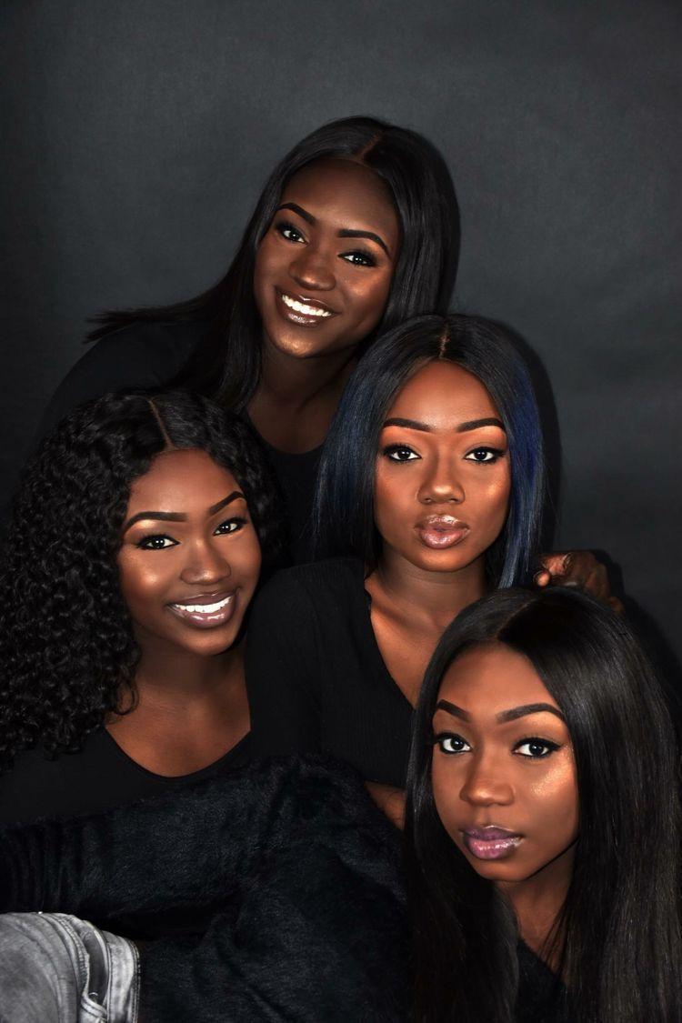 russian-aunties-black-girls-rock-foundation-husbands