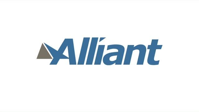 Alliant Insurance Services Inc Workers Compensation Insurance