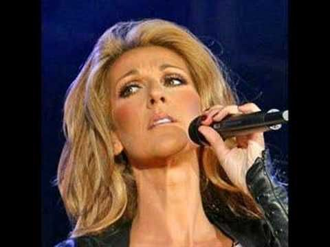 Happy Birthday Celine Dion Youtube Cose Carine Cose