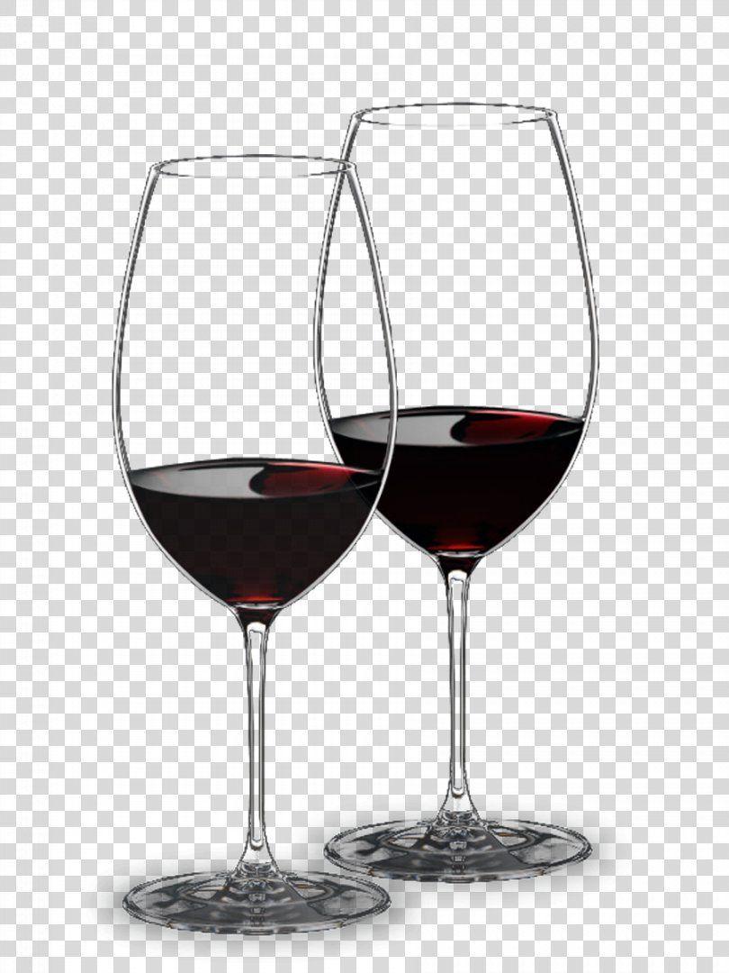 Wine Glass Red Wine Wine Cocktail Champagne Glass Wine Png Wine Glass Barware Champagne Glass Champagne Stemware Cocktail Wine Cocktails Red Wine Wine