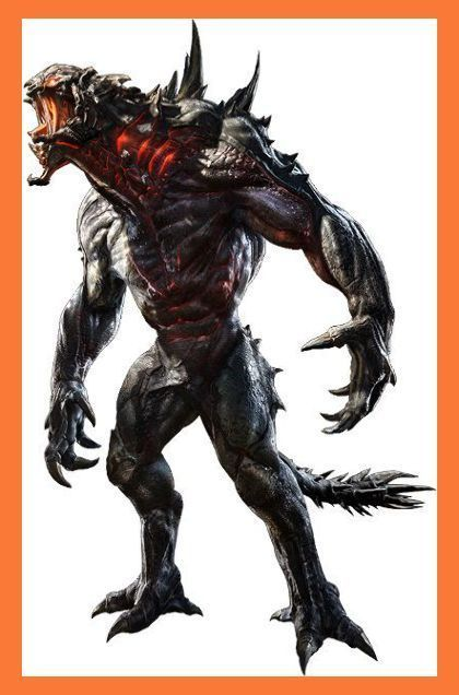 Evolve PC Download - Official Full Game | Key To Big Traps | Arm workout women |  Trap Workou... #trapsworkout Evolve PC Download - Official Full Game | Key To Big Traps | Arm workout women |  Trap Workout . #like4like #Asura's wrath 2 new wrath rampages #trapsworkout Evolve PC Download - Official Full Game | Key To Big Traps | Arm workout women |  Trap Workou... #trapsworkout Evolve PC Download - Official Full Game | Key To Big Traps | Arm workout women |  Trap Workout . #like4like #Asura's #trapsworkout
