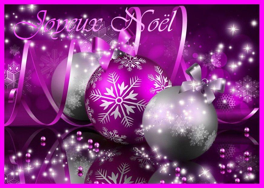 envoyer une carte virtuelle Carte Virtuelle Gratuite Fresh Carte Virtuelle Noël Gratuite à