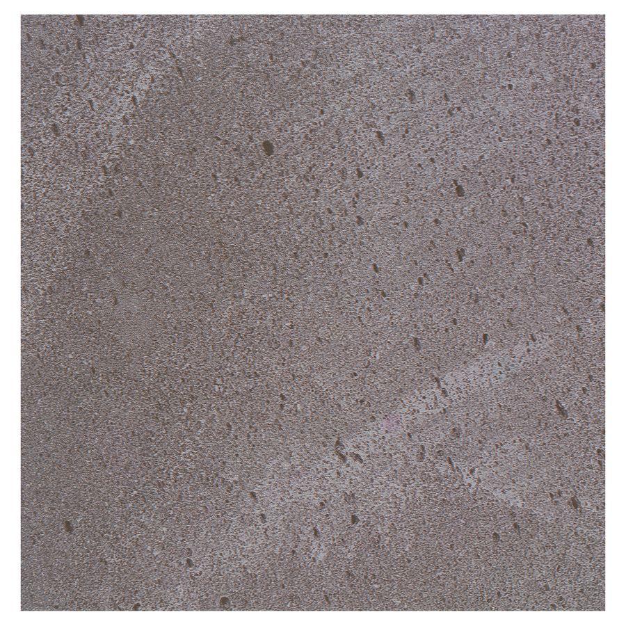 Shop interceramic 10 pack recinto gris ceramic indooroutdoor shop interceramic 10 pack recinto gris ceramic indooroutdoor floor tile common dailygadgetfo Images