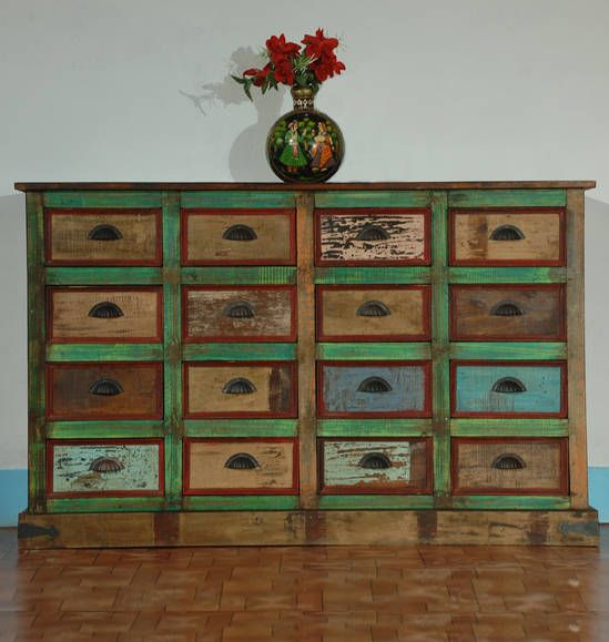 Wooden Mini Chest Of Drawers Uk Chest Of Drawers For Sale Online Recycled Wood Furniture Drawers For Sale Reclaimed Wood Drawers