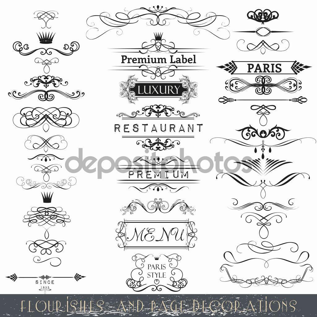 Unbekannt R/äder Design Photophore dhiver pour Bougie Chauffe-Plat Motif All I Want is Taille S 5,5 x 5 cm