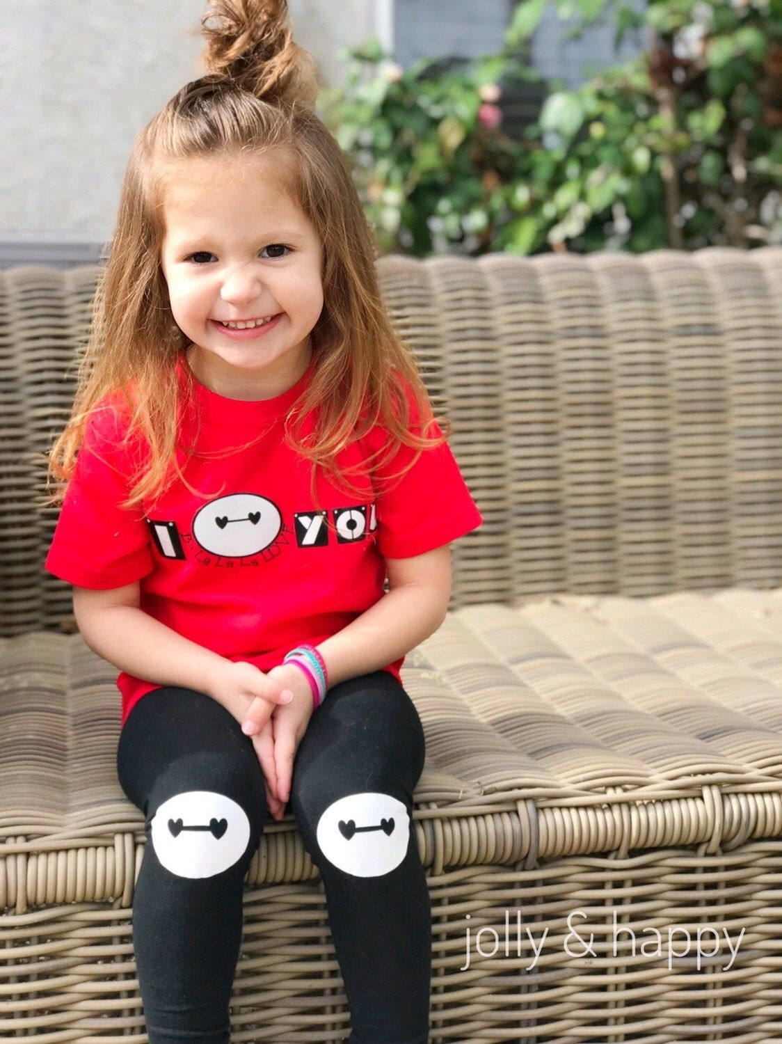 Diy disney elbow and knee patches with images cricut