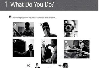 الإنجليزي أول متوسط الفصل الدراسي الثاني Polaroid Film Film