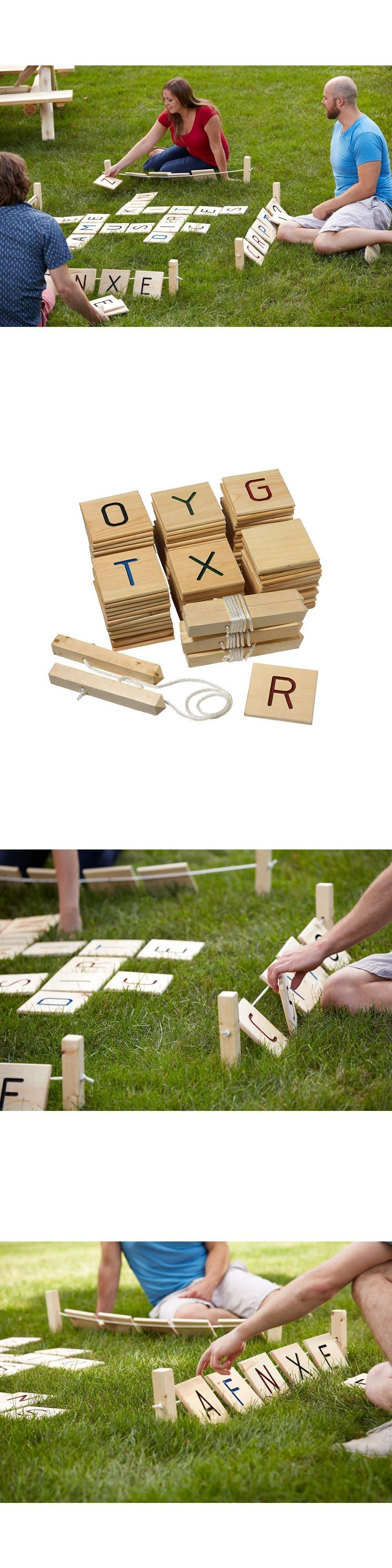 other backyard games 159081 lawn games for kids outdoor yard