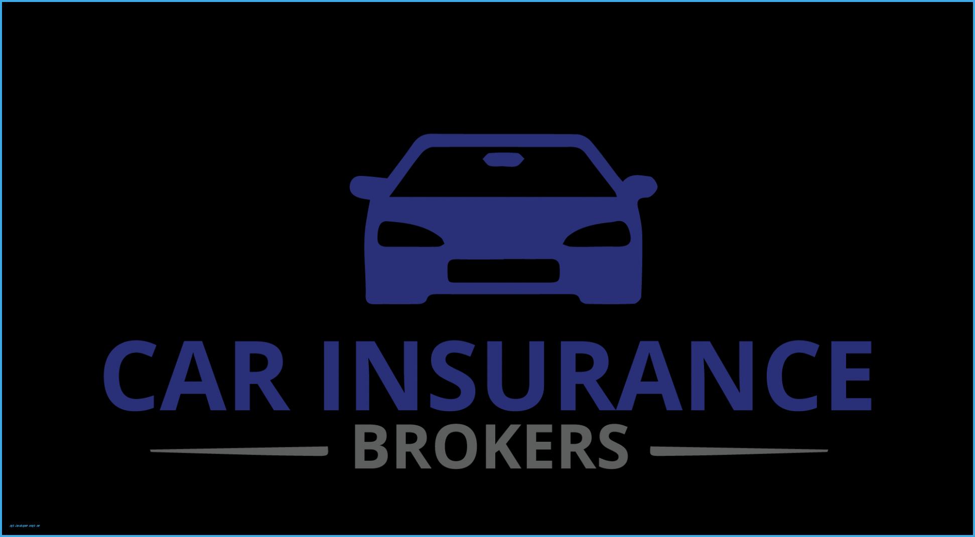 Insurance Agents Near Me Auto - INURANC