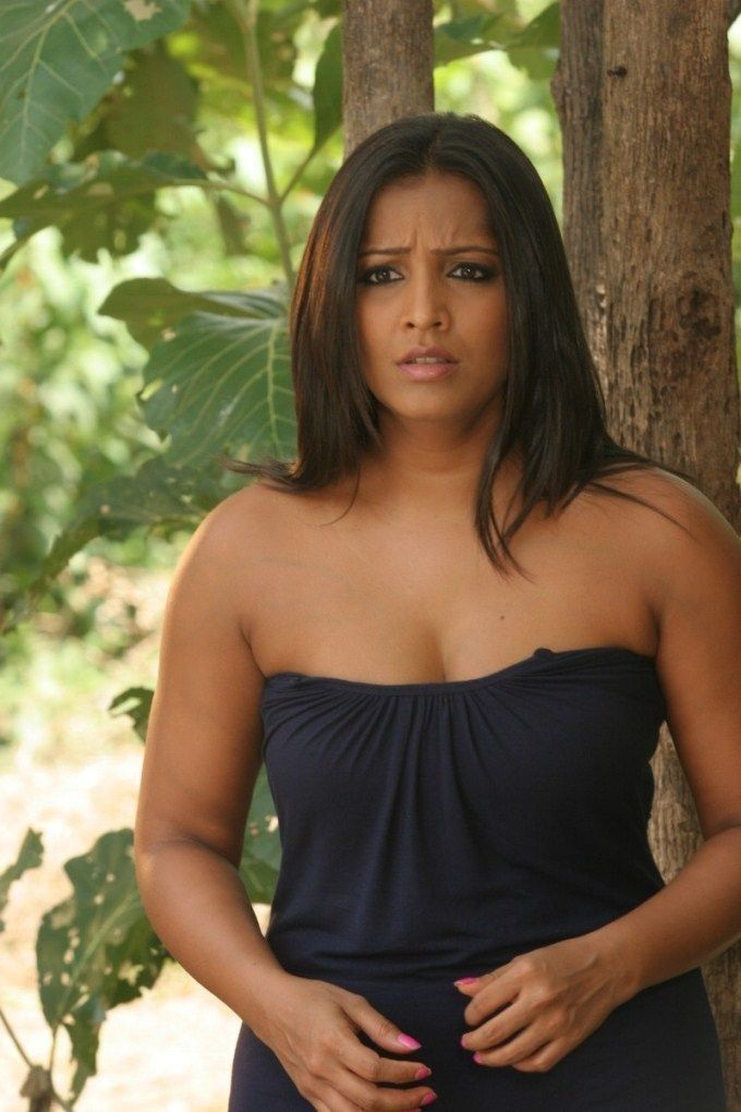 South Indian Actress Hot Unseen Pics - Filmibeat Gallery -4962