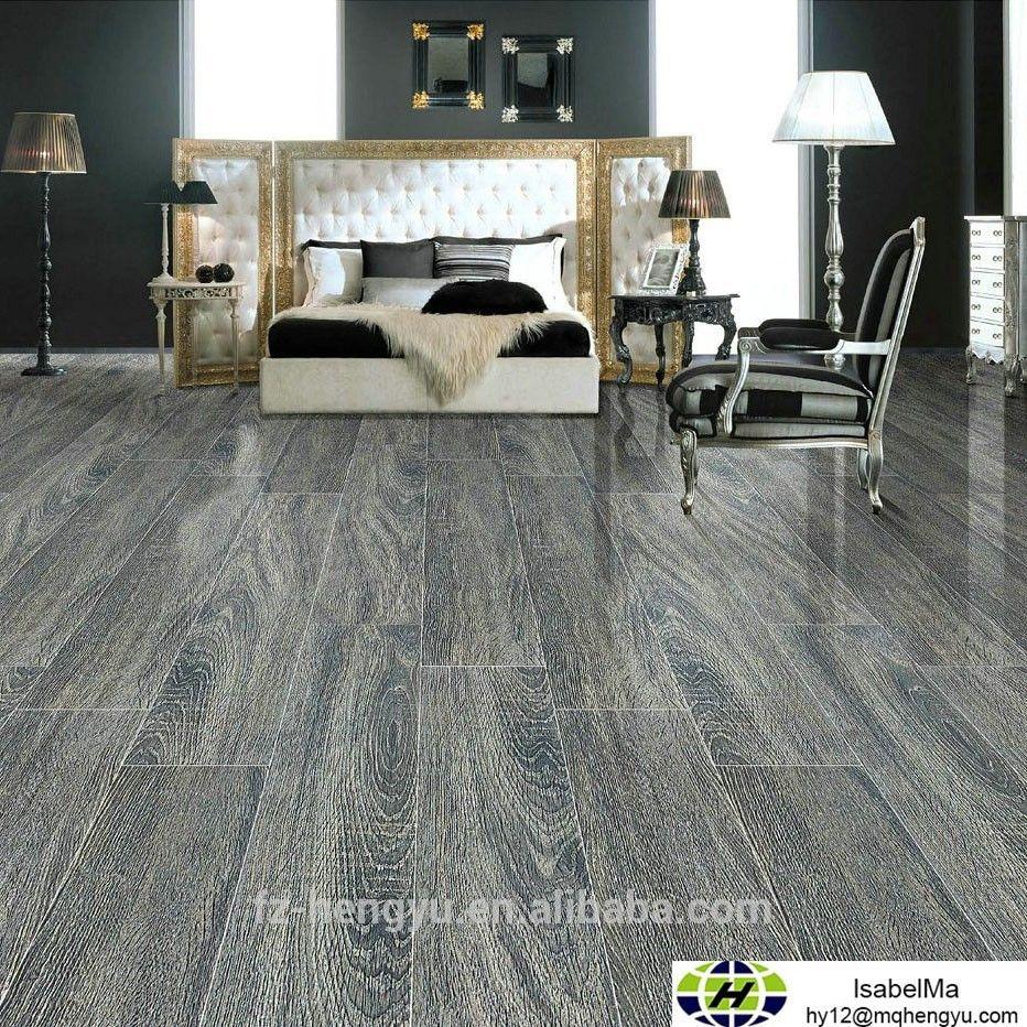 150x600mm Gray Wooden Ceramic Floor Tile Buy Floor Tileceramic