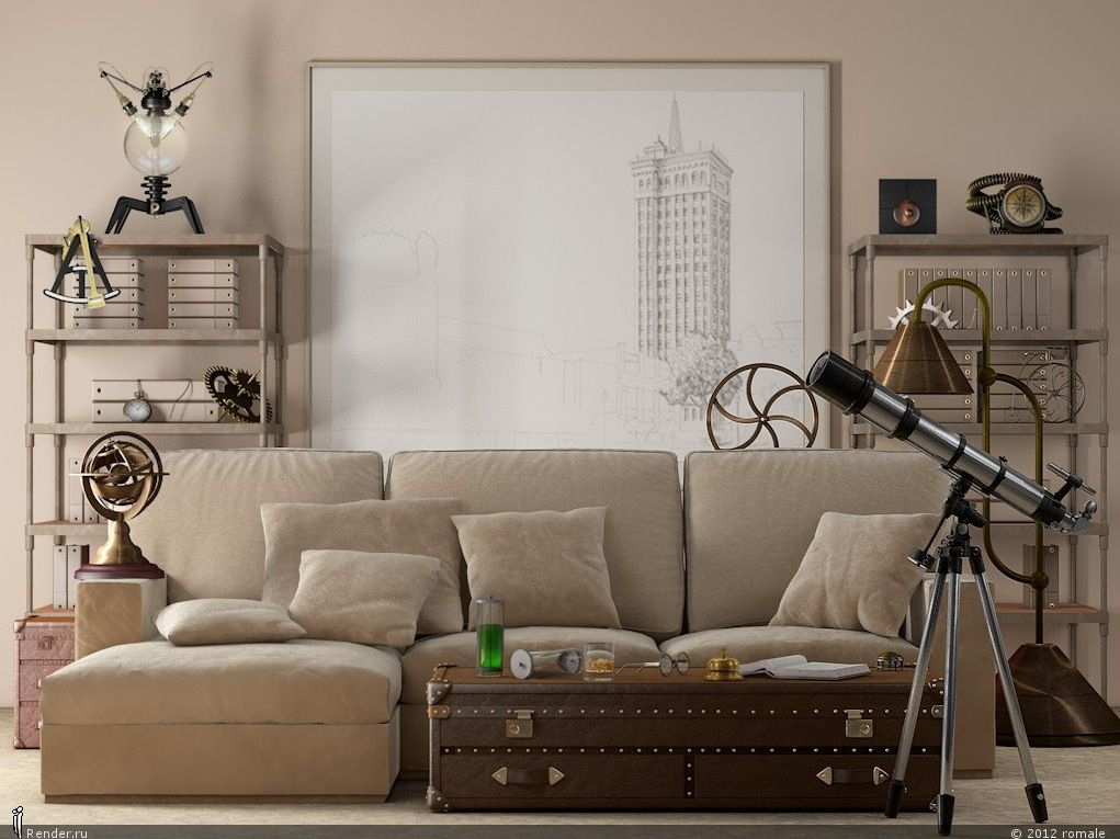 beyond white bliss of soft and elegant beige living rooms - Beige Living Room