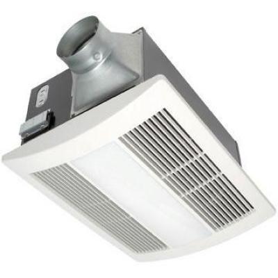 20 Bathroom Heater Fan Light Magzhouse, Best Bathroom Vent Heater Combo