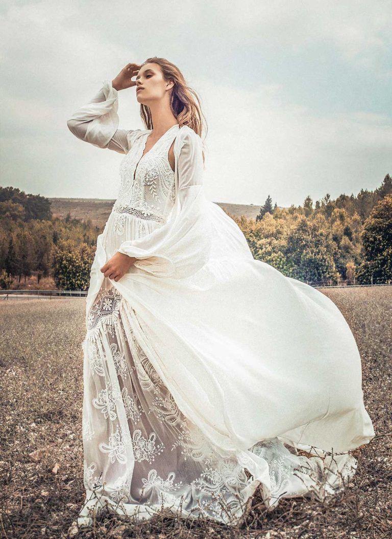 Alta Moda Bridal Utah Brides Alta Moda Brides And Wedding Dresses Wedding Dress Flowy Bohemian Style Wedding Dresses Flowy Wedding Gowns
