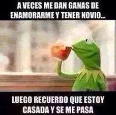 Opppsss Soy Casada Ecards Funny Mexican Humor Humor