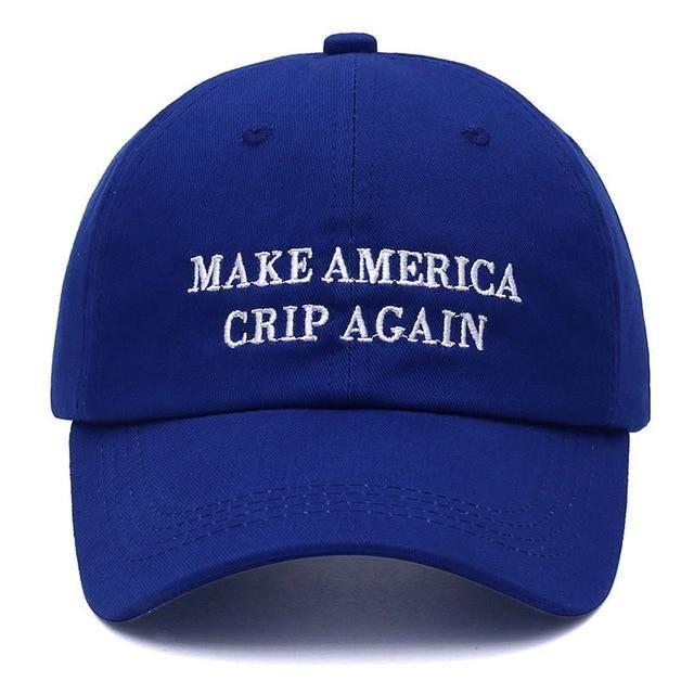 KAIWNV Unisex Baseball Hat Adjustable Designer Tennis Cap