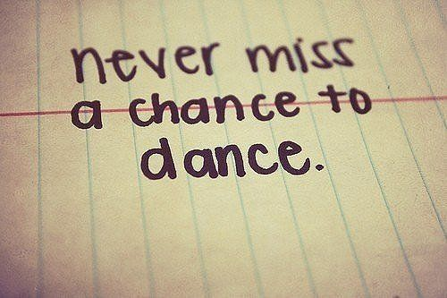 Friday Dance Quotes Dance Like No One Is Watching Lets Dance