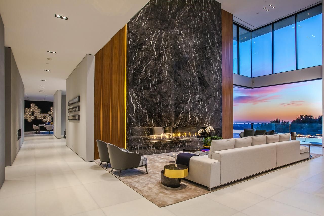 Modern Masterpieces 2018 Hgtv S Ultimate House Hunt Hgtv With
