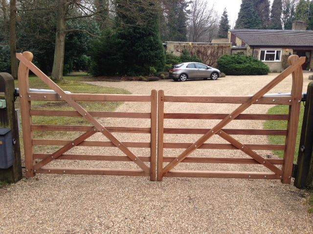 farm fence gate.  Gate Farm Gates   Ltd  Your Local Electric And Automated Gates  Specialist Intended Fence Gate T