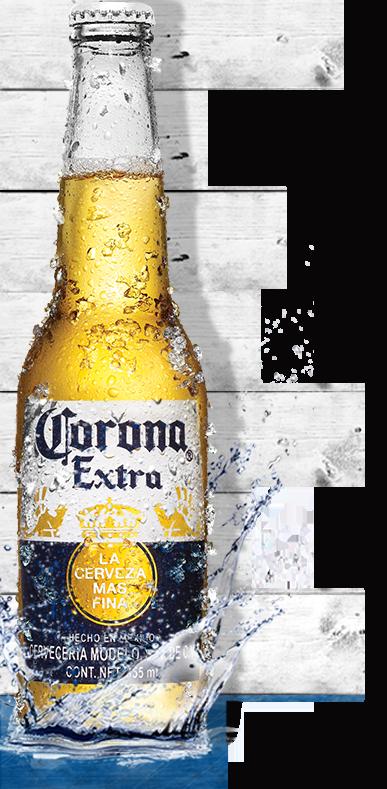 Movimiento Playa Corona Cerveza Artesanal Cerveza Corona Tubos De Pvc