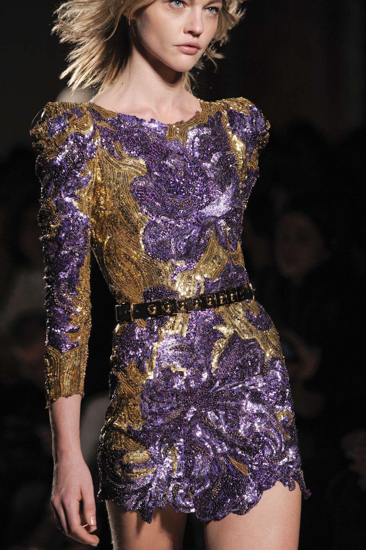 this too shall pass | Models | Pinterest | Alta costura, Vestidos de ...