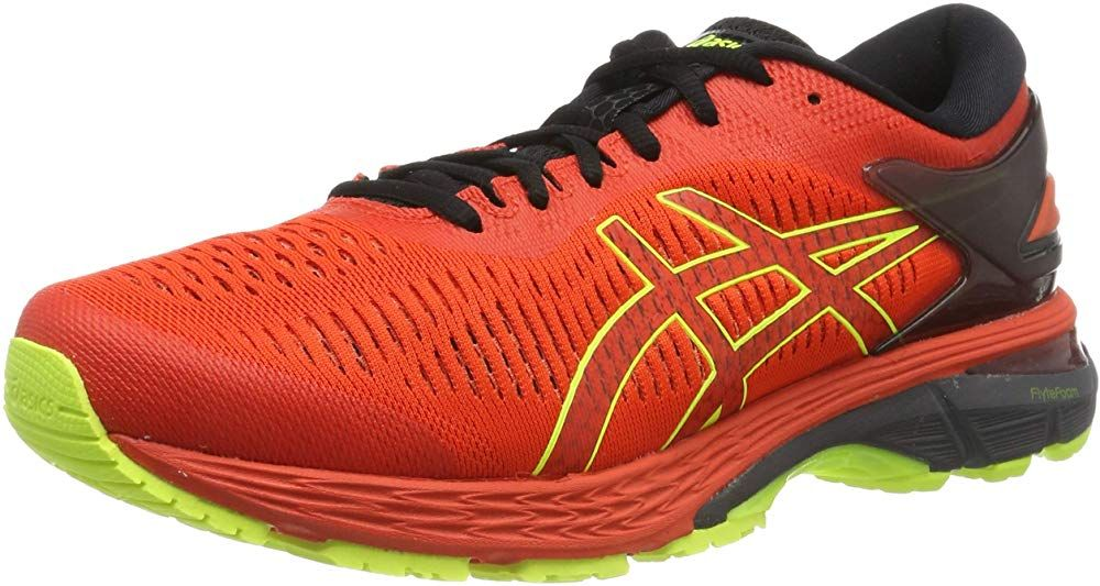 Asics Herren Gel Kayano 25 Laufschuhe Damen Fashions Trends Geschenkideen In 2020 Running Shoes Asics Running Shoes Running Shoes For Men