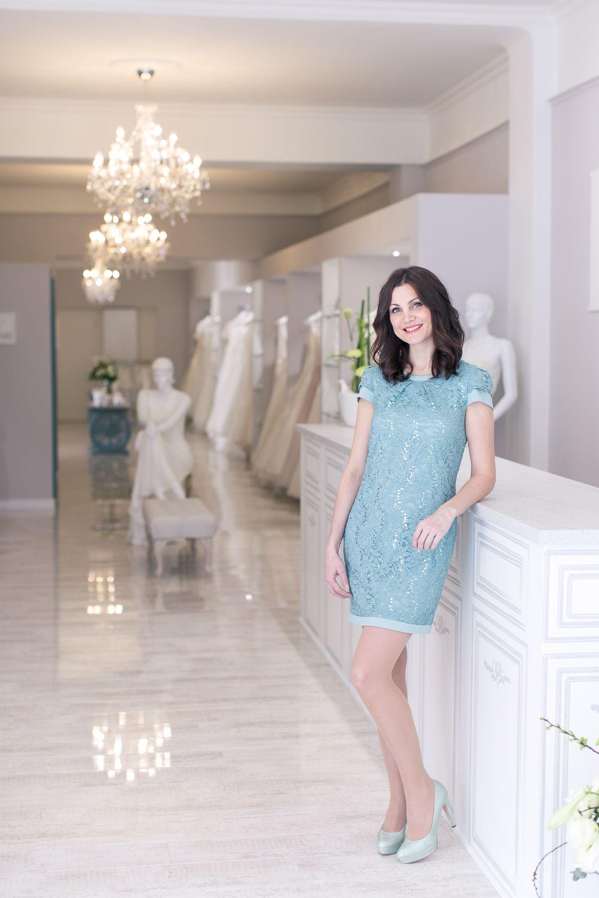 Brautblute Concept Boutique Www Brautbluete De Www Facebook Com