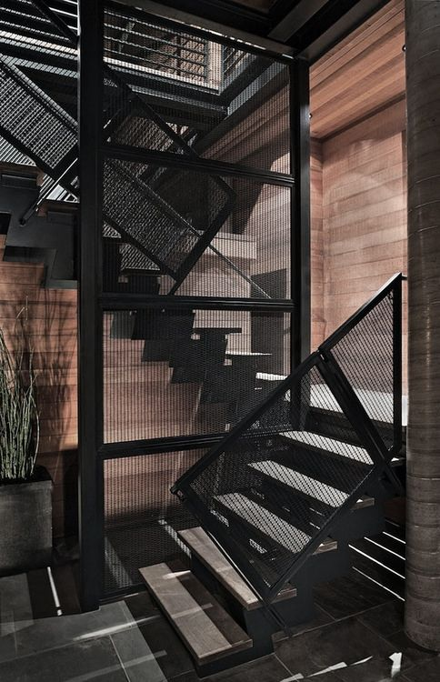 Best Source Http Inthralld Com Exterior Stairs Stairs 400 x 300
