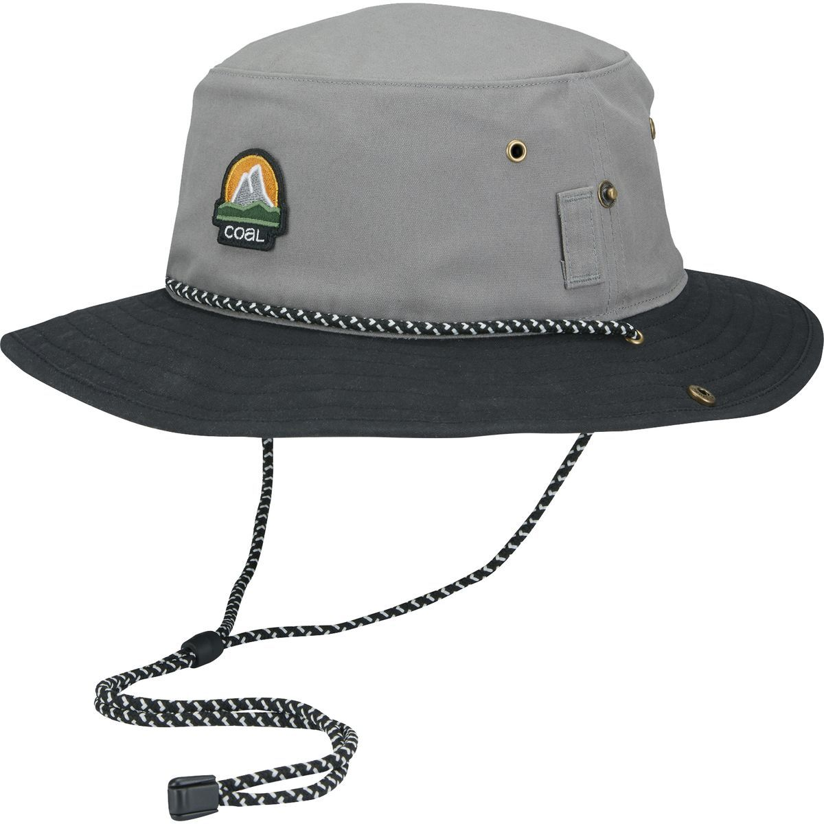 Coal Headwear Seymour Hat