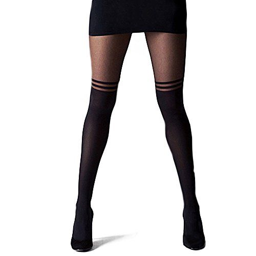 Womens Hose Trousers More & More UQ54E5sso