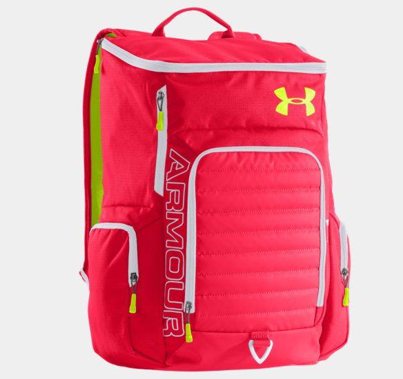 23a6572f8b UA VX2-Undeniable Backpack
