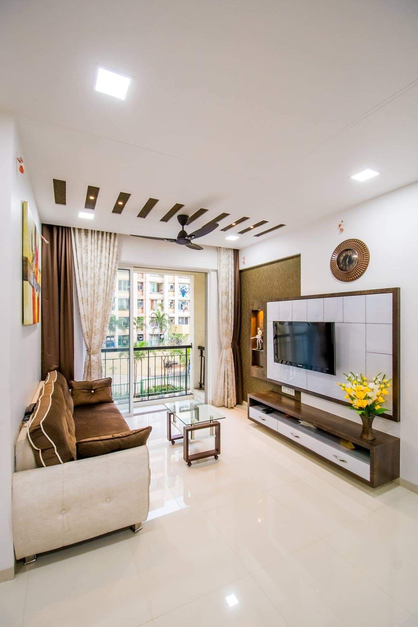 Tv Unit Design Living Room Interior Designer Thane Tv Unit Design Living Room Tv Unit Design Design Designer Interior Living Room Thane Un
