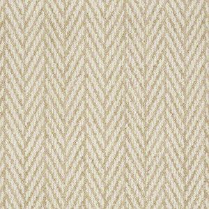 Carpets That Looks Like Sisal But Are Softer Silver