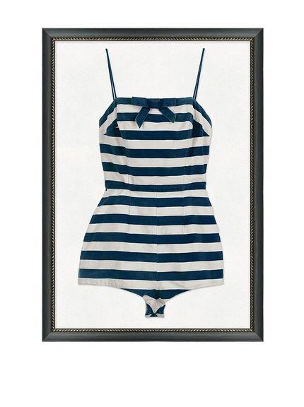 Vintage Swimsuit 6, http://www.myhabit.com/redirect/ref=qd_sw_dp_pi_li?url=http%3A%2F%2Fwww.myhabit.com%2Fdp%2FB00I5FXPIG%3Frefcust%3DSF35CTJIMSXPYGKSUBSW3JFVDY