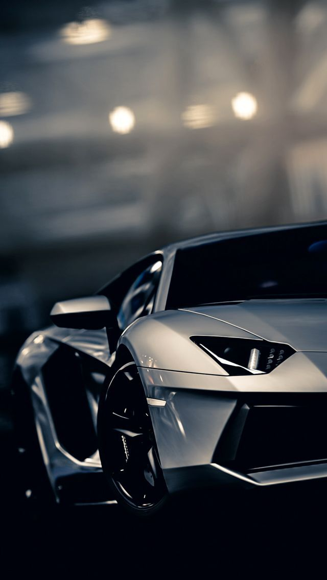Lamborghini Wallpaper In 2020 Best Luxury Cars Super Cars Sports Cars Luxury