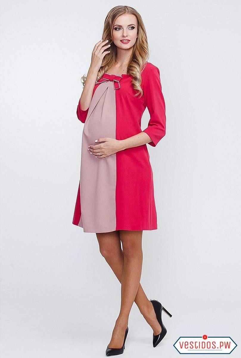 2452399b4 Vestidos para embarazadas