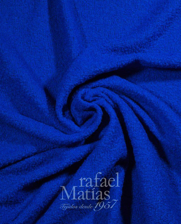 Baguilla Azul azulón