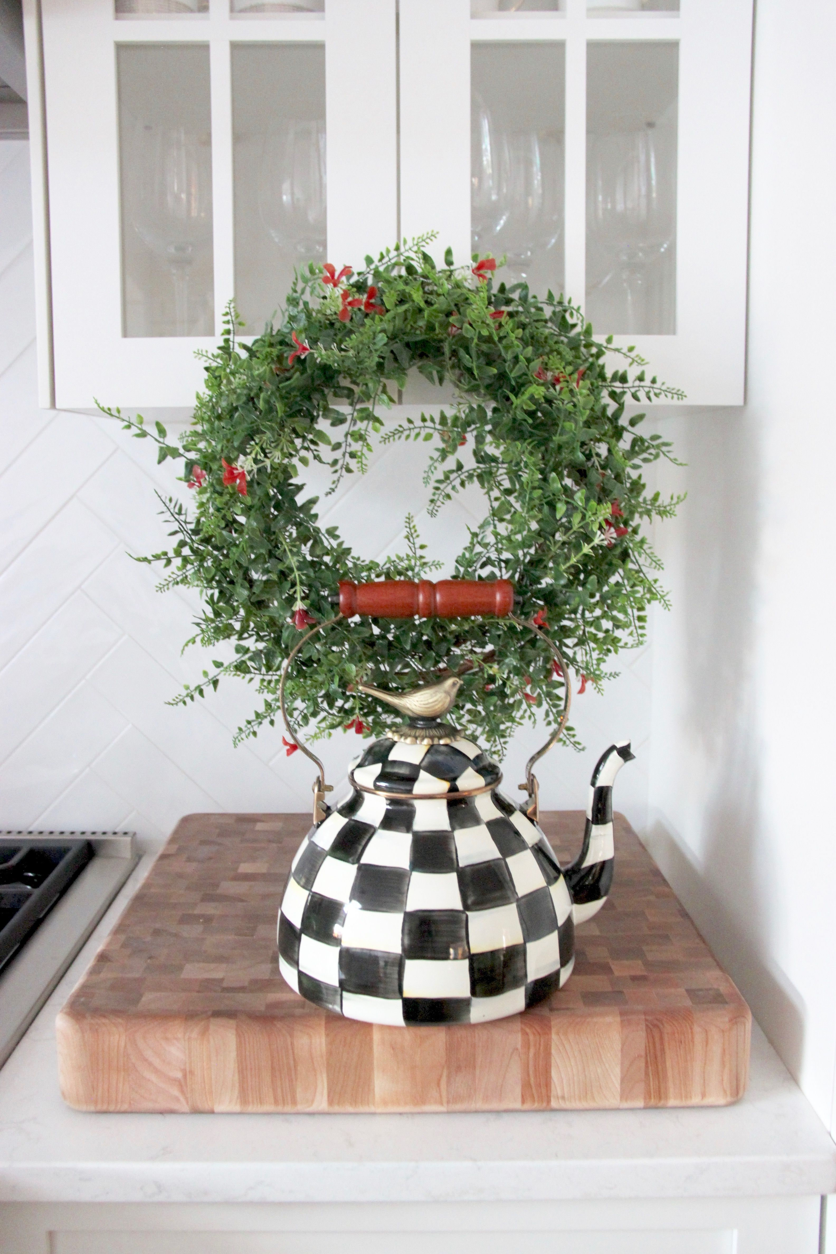 Inspired By The Stylish Mama S Guide To The Holidays