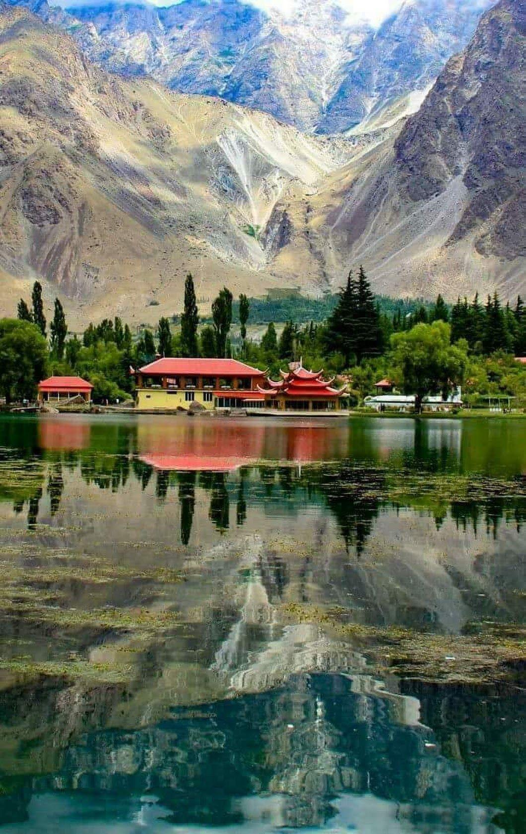 林文星 Google+ Good noon images, Scenery, Beautiful places