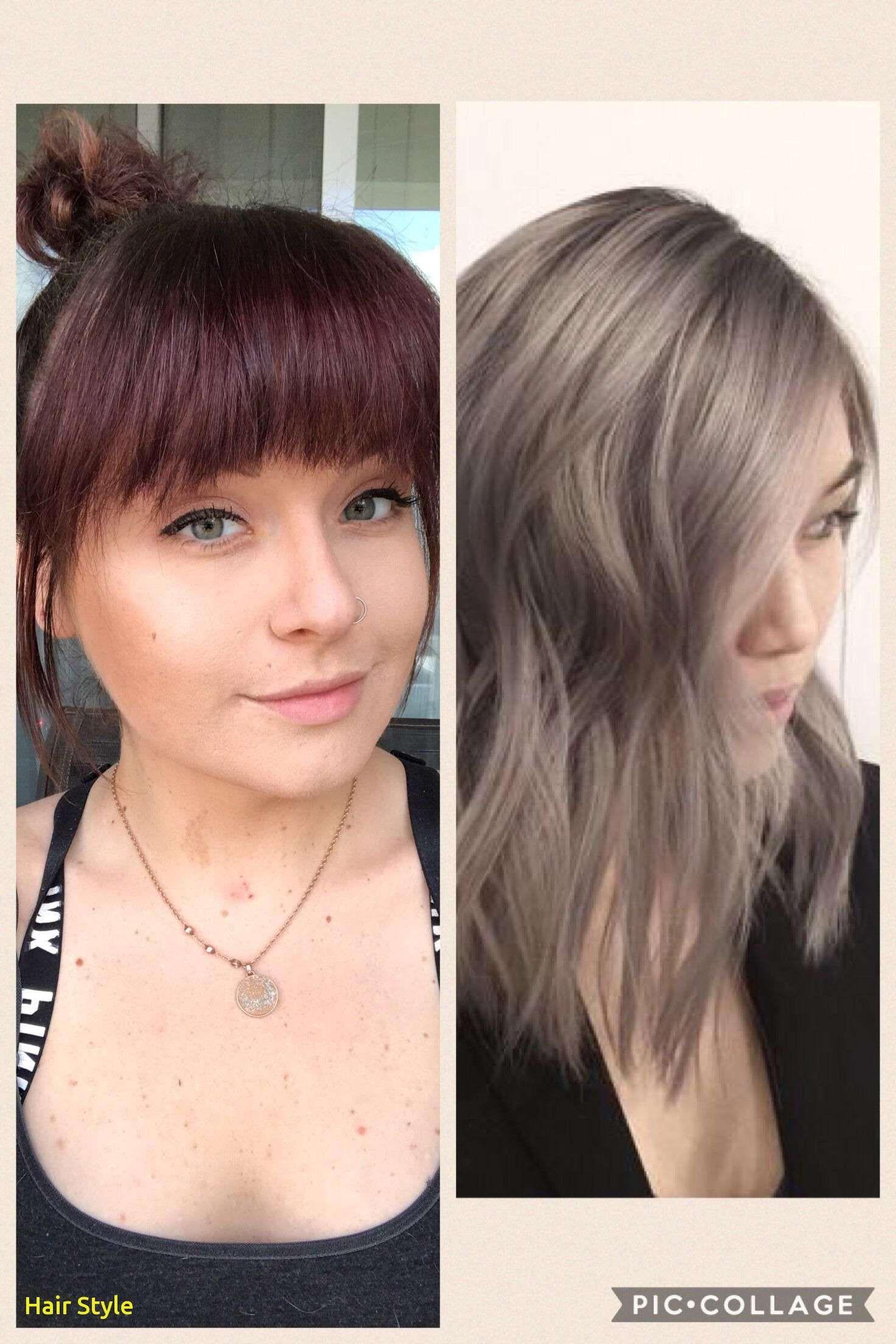 Bestes Der Mädchen Haarschnitte 2019 Neu Haarschnitte 2019