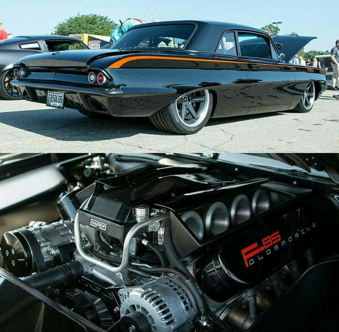 Pin by Chad Bonwick on Cool things | Pinterest | Cars, Muscles and ...