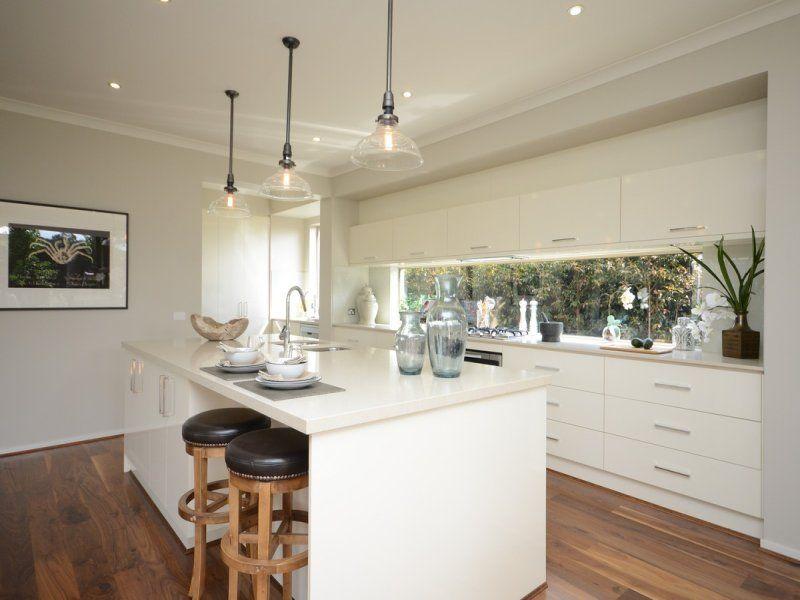 Kitchen With Window Splashback  Project Dolphin  Pinterest Brilliant Zen Type Kitchen Design Decorating Design