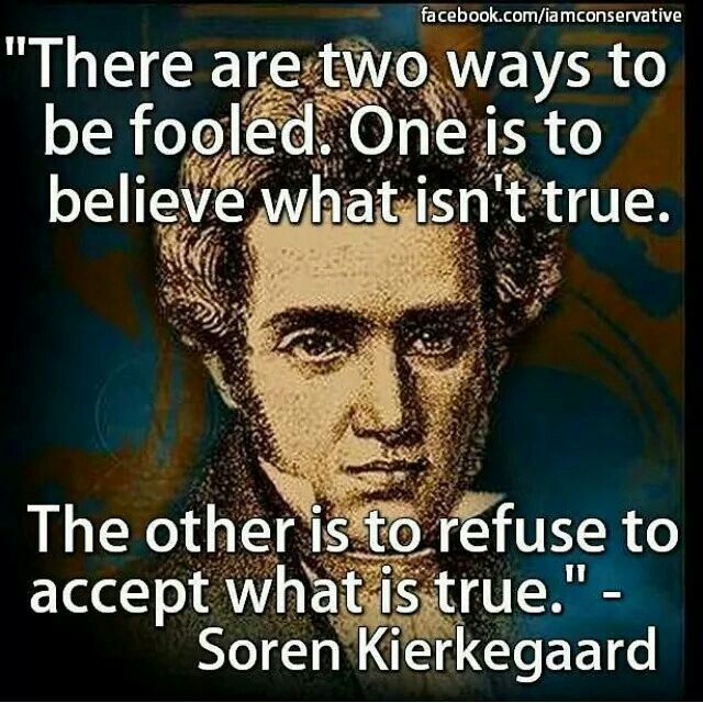 Top 12 Søren Kierkegaard Quotes
