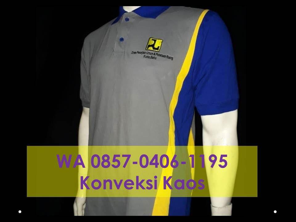 Download 8 Ide Kaos Olahraga Kaos Olahraga Olahraga Sma