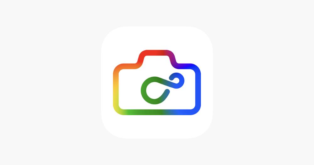 تطبيق Infltr Infinite Filters لتنزيل صور وفيديوهات طويلة في السناب شات ومزايا أخرى Filters School Logos Cal Logo