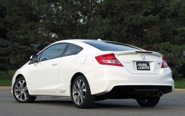 2014 Honda Civic White 2014 Honda Civic I VTEC Price In Pakistan And  Features
