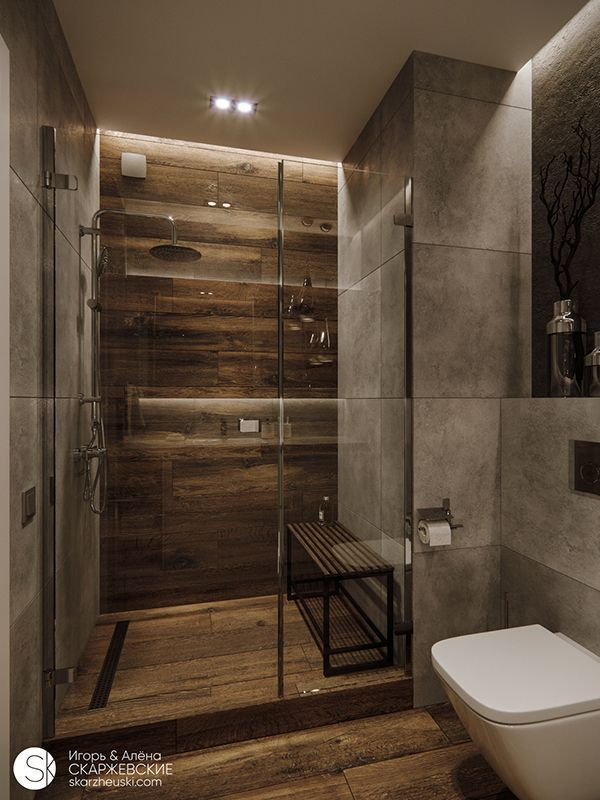 Photo of #Apartment bathroom remodeling ideasisunconditionally important for your home. W…,  #apartm…