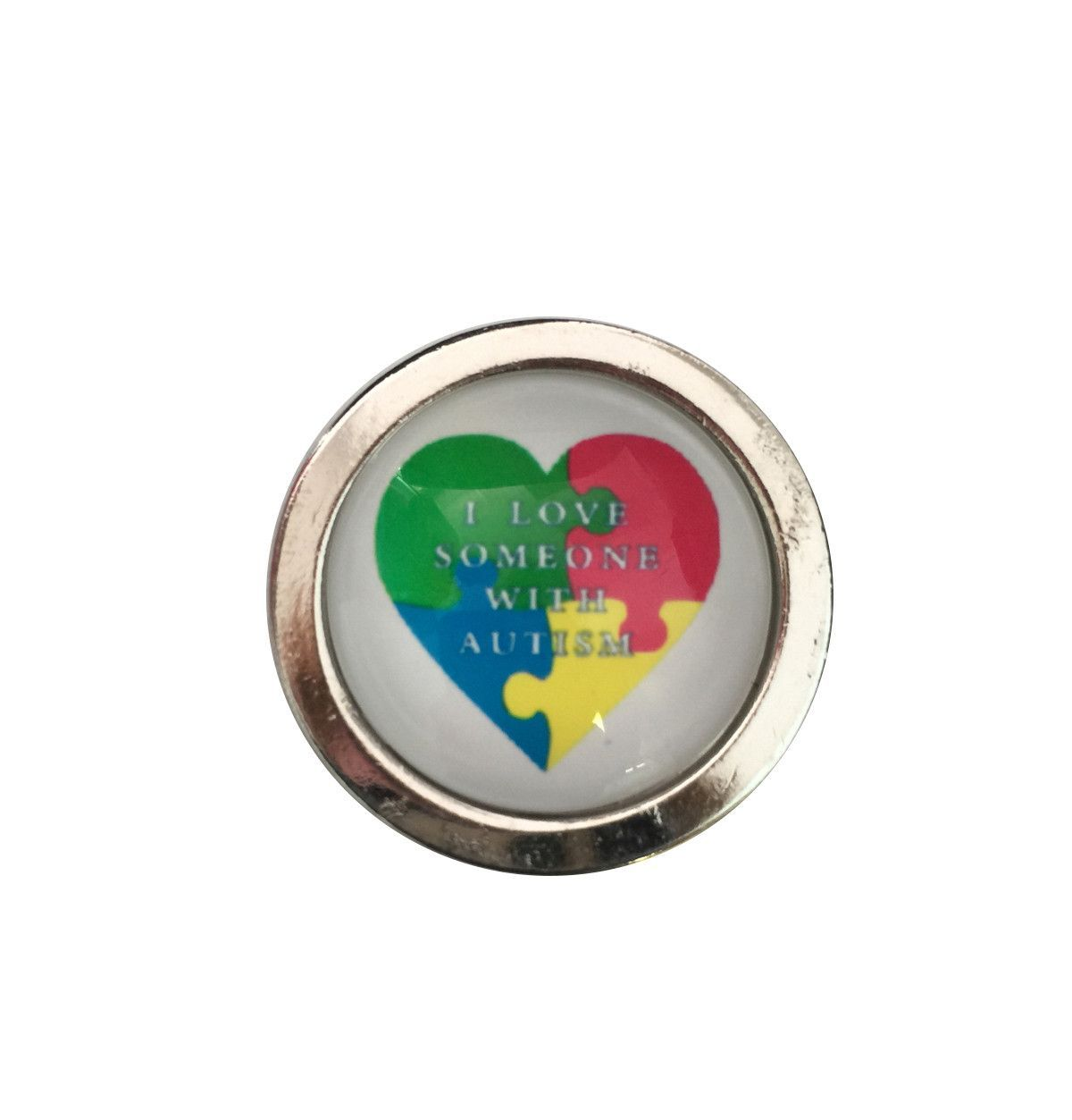 lockets prisma product type coins courage emozioni coin