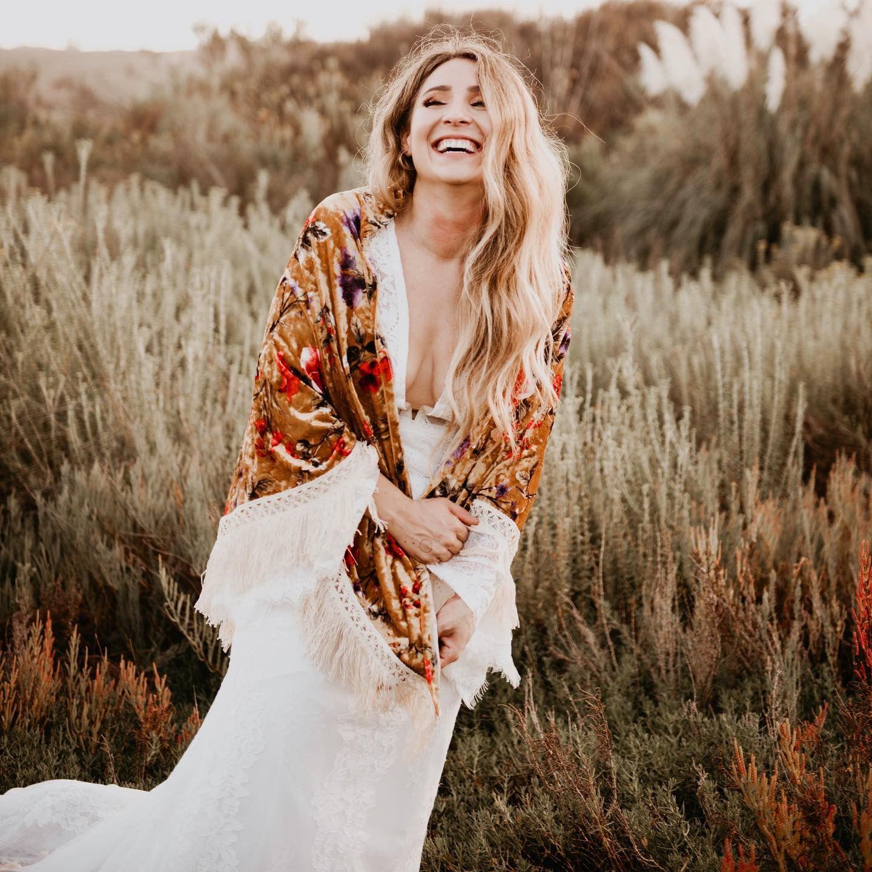 22 Colors Bridal Shawl Wedding Shrug Winter Wrap Coverup Etsy In 2020 Bohemian Bridal Bridesmaid Shawl Bridal Shrug