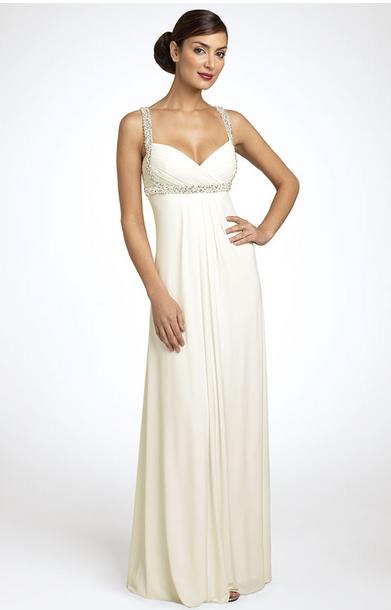 Stylish Wedding Gowns Under 400 Rustic Wedding Chic Wedding Dresses With Straps Gorgeous Wedding Dress Wedding Dresses